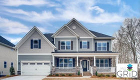 4254 Linville Way #17, Indian Land, SC 29707