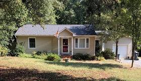 2422 Eargle Road, Charlotte, NC 28269