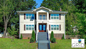 69 Edwin Place, Asheville, NC 28801