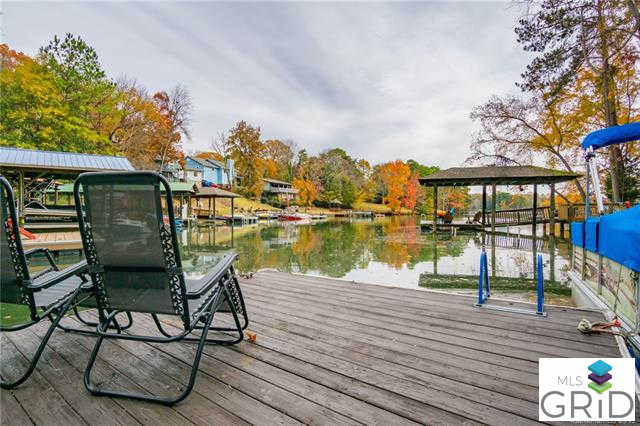 1126 Molokai Drive, Tega Cay, SC 29708 has an Open House on  Sunday, October 13, 2019 2:00 PM to 4:00 PM