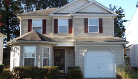 3740 Brookchase Lane, Charlotte, NC 28205
