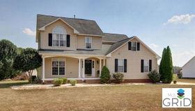 340 Chase Drive, Salisbury, NC 28147