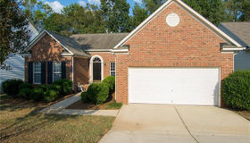 6341 Stoney Valley Court, Charlotte, NC 28269