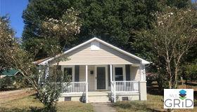 1105 Cadillac Street, Kannapolis, NC 28083