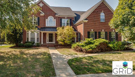 2625 Honey Creek Lane, Charlotte, NC 28270
