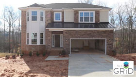 717 Laurel Oaks Court #68, Fort Mill, SC 29715