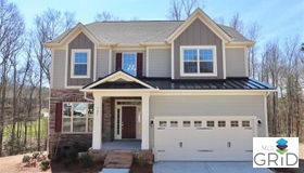 721 Laurel Oaks Court #69, Fort Mill, SC 29715