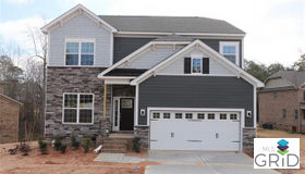 841 Palmetto Bay Drive #49, Fort Mill, SC 29715