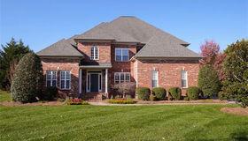 13724 Thompson Place Drive, Mint Hill, NC 28227