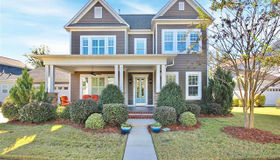 2816 Arsdale Road, Waxhaw, NC 28173