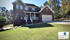 5616 Polk Mountain Drive, Marshville, NC 28103