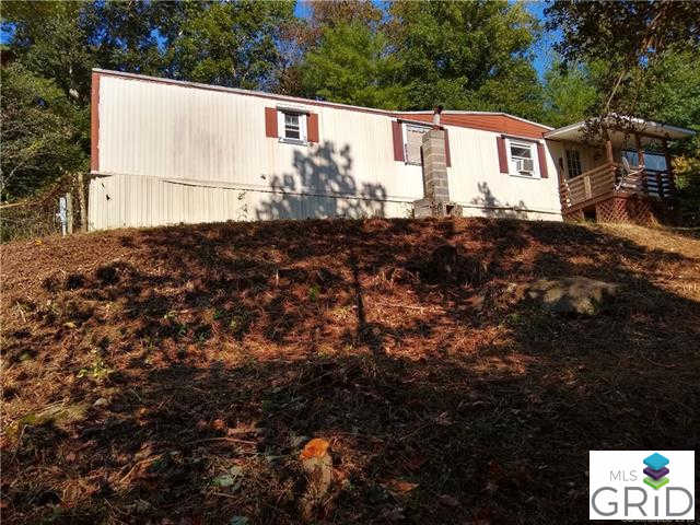 Another Property Sold - 2347 Hemlock Run, Morganton, NC 28655