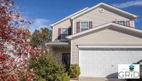 12408 Bending Branch Road, Charlotte, NC 28227