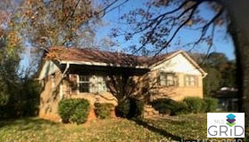4408 Millbridge Drive, Charlotte, NC 28208