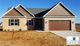 172 Castle Pines Lane #111, Statesville, NC 28625