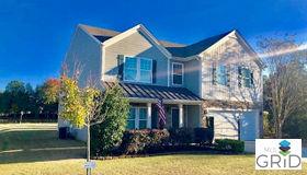 14233 Lake Crossing Drive #73, Charlotte, NC 28278