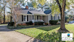 11837 Laurel Grove Lane, Charlotte, NC 28226