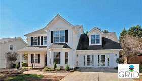 15469 Stone Hollow Drive, Huntersville, NC 28078
