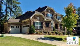 16309 Doves Canyon Lane, Charlotte, NC 28278