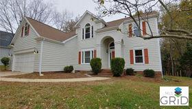 3630 Linden Berry Lane, Charlotte, NC 28269