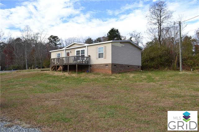Another Property Sold - 3405 Lytle Drive, Morganton, NC 28655