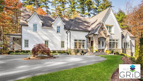 57 Forest Road, Asheville, NC 28803
