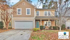 3308 Lemongrass Lane #98, Charlotte, NC 28214