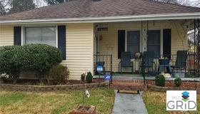 2408 Barry Street, Charlotte, NC 28205