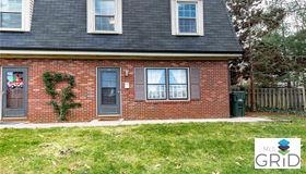 410 7th Street NE #4, Hickory, NC 28601