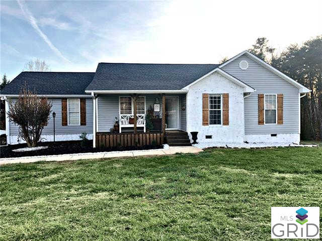 Another Property Sold - 7436 J Carswell Street, Hickory, NC 28602