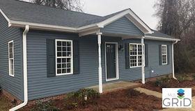 5308 Black Trail Court, Charlotte, NC 28269
