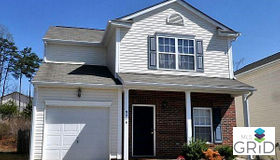 9216 Newfield Street, Charlotte, NC 28216