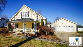 138 Stevenson Farm Road, Statesville, NC 28625