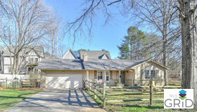 3 Waters Road, Asheville, NC 28805