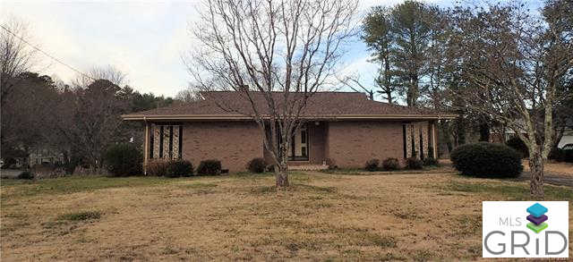Another Property Sold - 2007 11th St Court NW, Hickory, NC 28601
