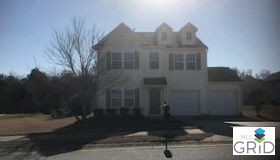 1444 Winter Drive, Statesville, NC 28677