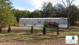 209 Carlyle Road, Troutman, NC 28166
