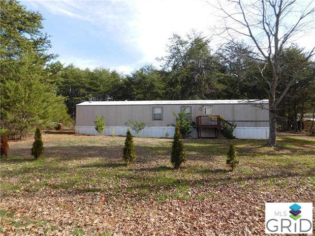 Another Property Sold - 209 Carlyle Road, Troutman, NC 28166
