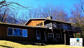 745 Hickory Springs Road, Burnsville, NC 28714