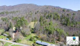 546 Scronce Creek Road, Burnsville, NC 28714
