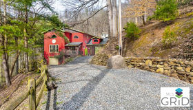 491 S Valley View Drive, Mars Hill, NC 28754