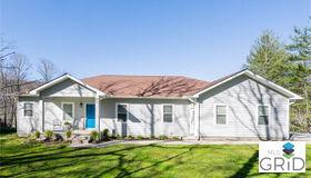 206 Auburn sky Trail, Mills River, NC 28759