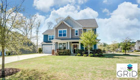 476 Moses Drive, Indian Land, SC 29707