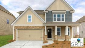 5965 Redwood Pine Road, Concord, NC 28027