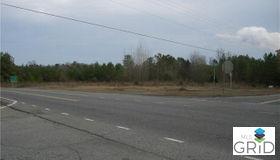 0000 hwy 557 Highway, Clover, SC 29710