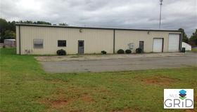 124 Custom Drive, Mocksville, NC 27028