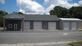 2932 Gibbon Road, Charlotte, NC 28269