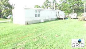 7114 S NC 801 Highway, Mocksville, NC 27028