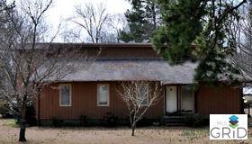 8016 & 8000 Hedrick Circle, Huntersville, NC 28078