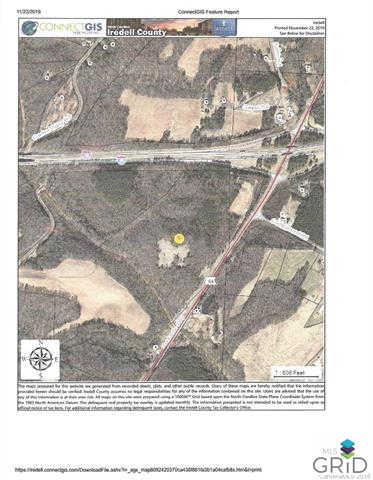 2385 Mocksville Highway, Statesville, NC 28625 is now new to the market!